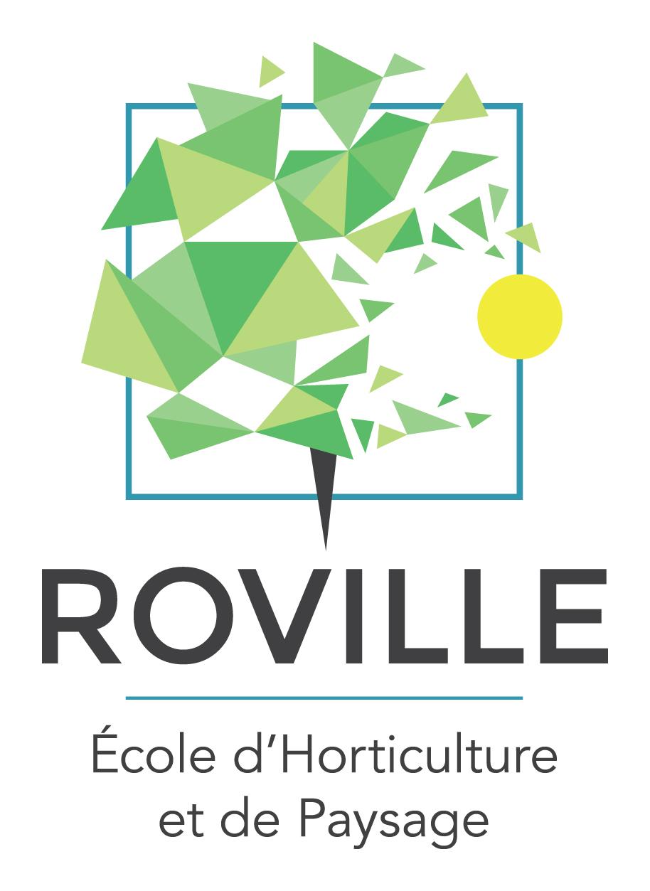 EFR Roville aux chênes